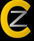 CIZETA5